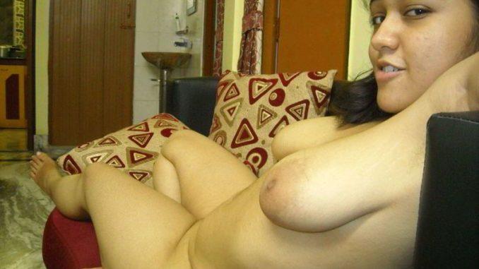 sexy kolkata college babe awesome naked pics 003