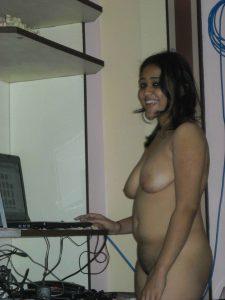 sexy kolkata college babe awesome naked pics 007
