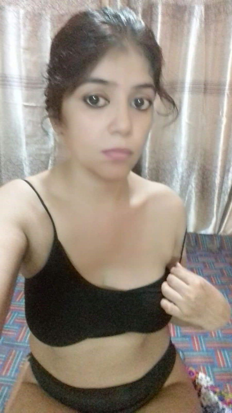 Something is. chat telugu sex women with very