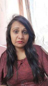 mature busty bangla aunty topless selfies