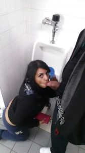 pakistani girl sucking cock photos collection 003