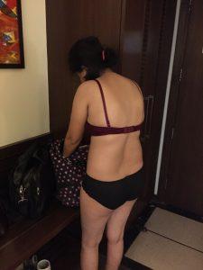 punjabi ex wife nude photos sent by husband 002