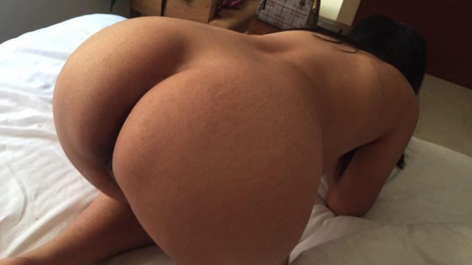 punjabi ex wife nude photos sent by husband 004