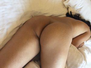 punjabi ex wife nude photos sent by husband 005