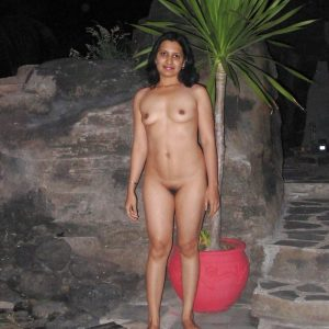 traditional indian wife stripping saree naked 008