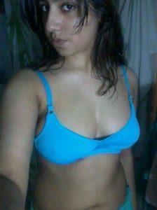 amateur sexy girlfriend hot selfies leak