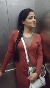 amritsar naughty wife nude selfies leaked