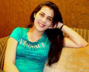 beautiful bangalore girl nude masturbating and blowjob 001