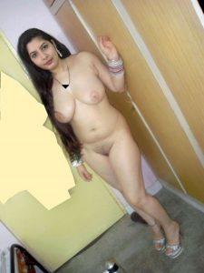 big papaya size boobs desi girl nude 002