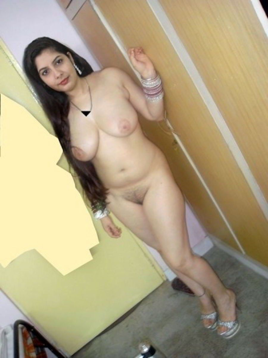 Canadian indian girls naked
