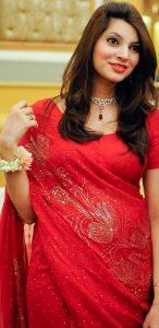 delhi hot wife nude selfies