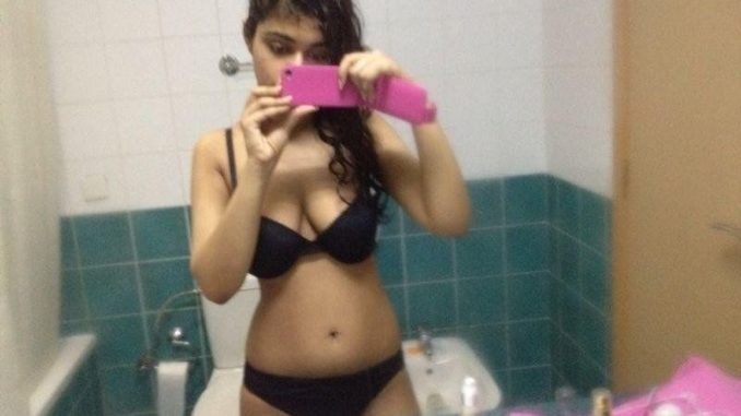 fiancé nude selfies sent after engagement cancelled 003