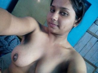 geetha wants to show her naked body 005