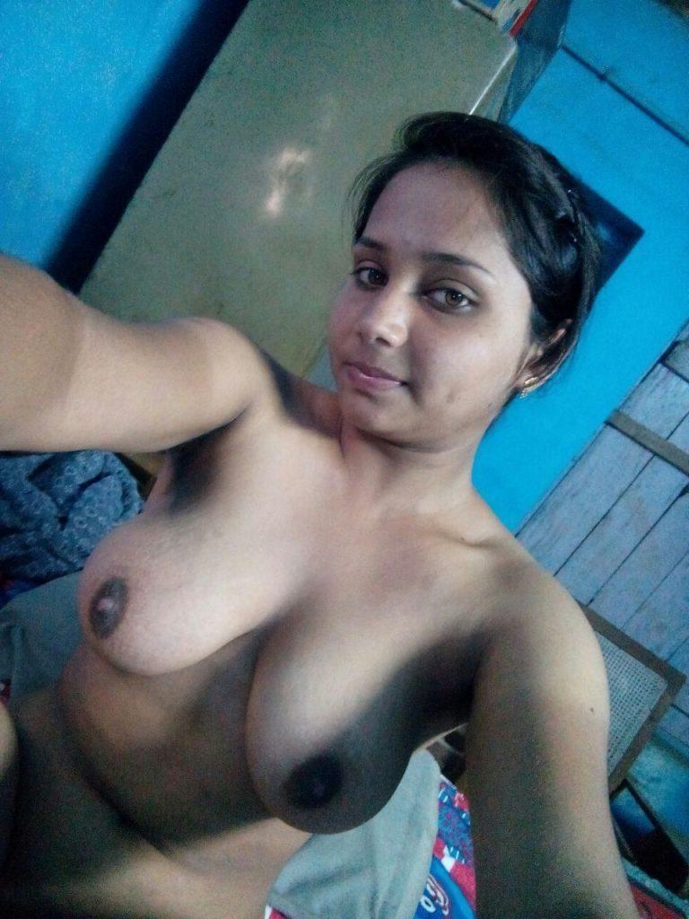 nude boobs body bollywood