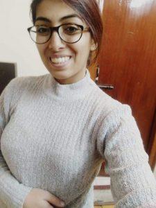 gurgaon mba student nude ass photos