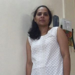 homely indian wife prajakta private pics 001
