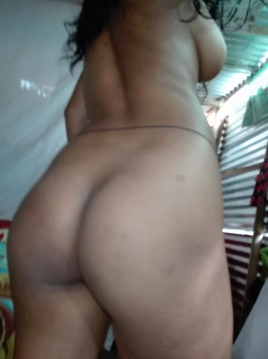 indian ladies nude butts