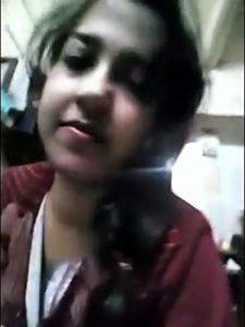 indian girlfriend nude webcam chat screenshots