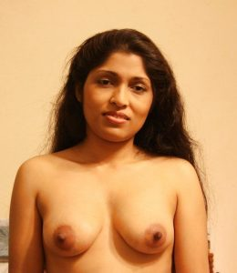 kinky desi wife seducing husband naked 002
