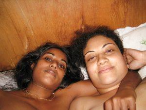 mature indian lesbians private photos