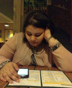 chubby ex girlfriend from karachi pakistan 001