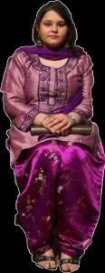 chubby ex girlfriend from karachi pakistan 002