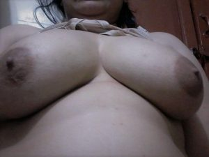 chubby ex girlfriend from karachi pakistan 007