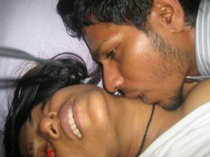 desi lovers private sex photos