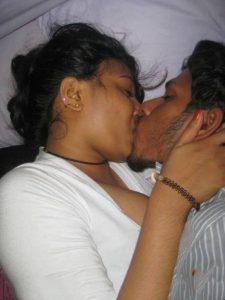 desi lovers private sex photos 003