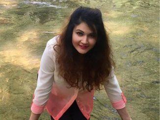 desi wife gazal private photos stolen from laptop