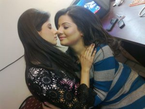 indian lesbian girls nude and kissing collection 001