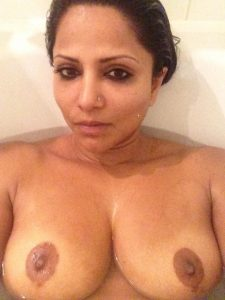 nri hot wife naked and blowjob photos