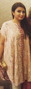 pakistani aunty nadia topless boobs show 001