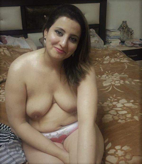 nude gujarati girls pic