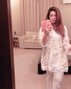 pakistani british wife haleema aflan nude photos
