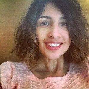 pakistani british wife haleema aflan nude photos 001
