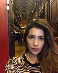 pakistani british wife haleema aflan nude photos 002