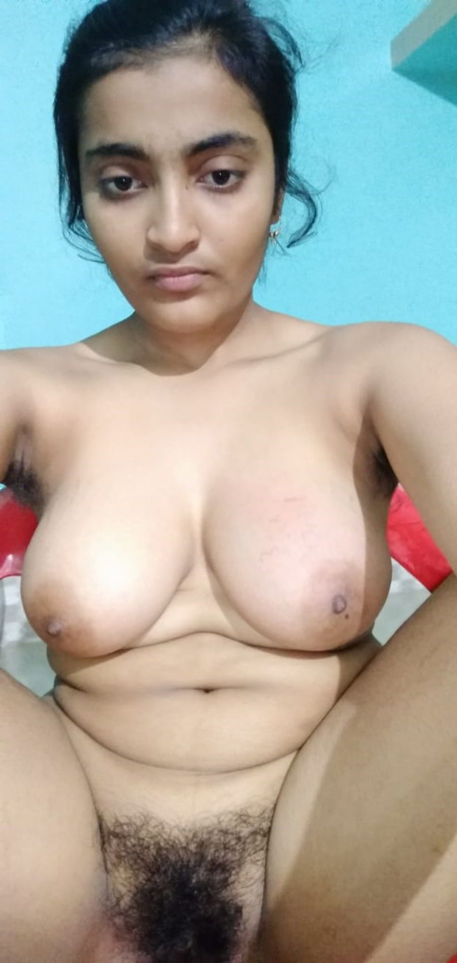 Indian hot antys sex videos