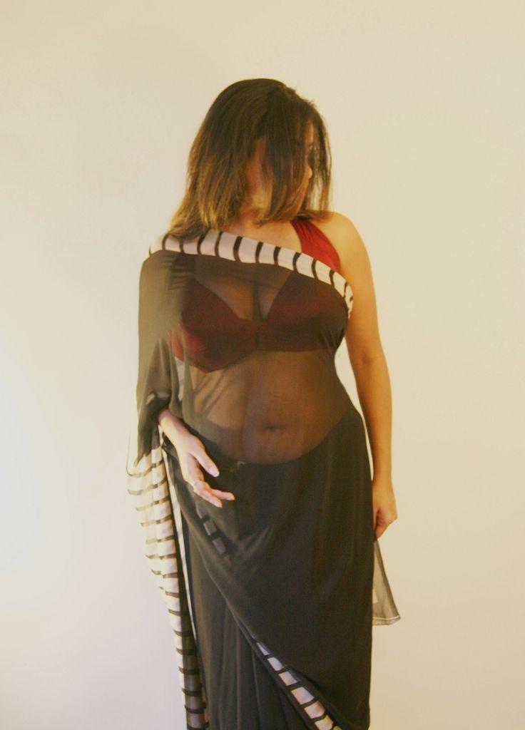 Preity zinta nude show and fuck