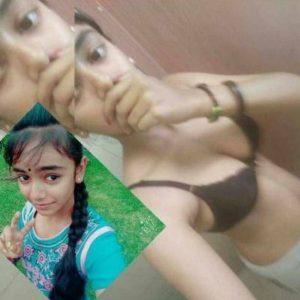 tamil college teen nude selfies leaked 001
