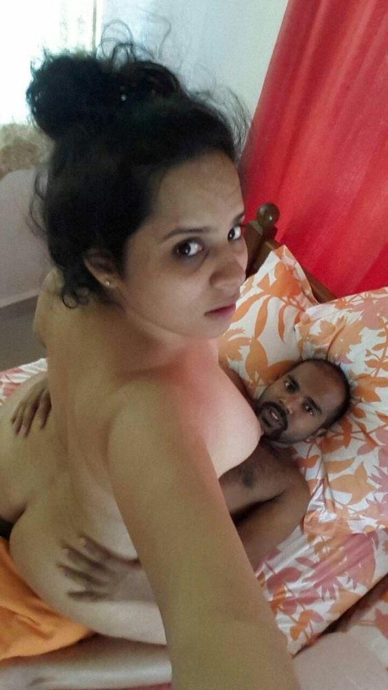 sophie dee porn pics