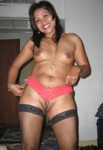 tharki wife nude show after drunk 004