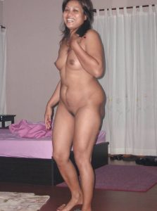 tharki wife nude show after drunk 005