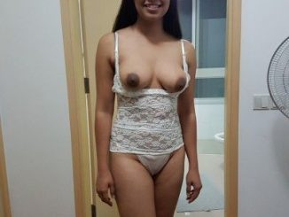 young indian teacher nude leaked photos 002