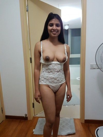 Young Indian Teacher Nude Leaked Photos  Indian Nude Girls-8117