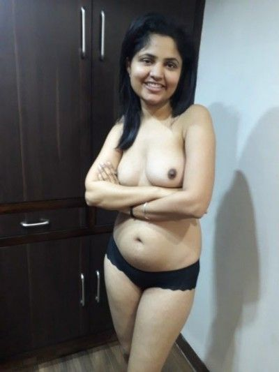 Young Indian Teacher Nude Leaked Photos  Indian Nude Girls-9592