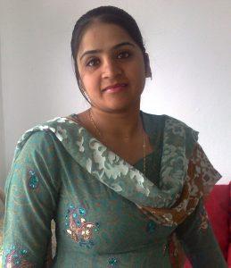 gujju bhabhi nude