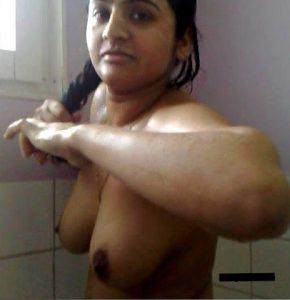 gujju bhabhi nude 002