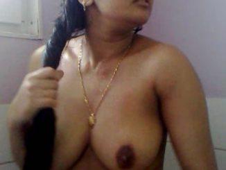 gujju bhabhi nude 003