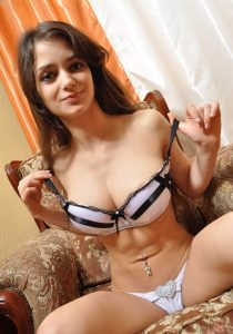 indian girl hot pictures 004